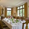 Recks Hotel-Restaurant in Salem (Baden-Württemberg / Bodenseekreis)]