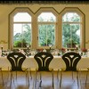 Recks Hotel-Restaurant in Salem
