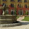 Restaurant Hotel Villa Toskana - Ristorante Medici in Leimen