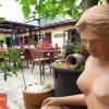 Restaurant Taverna Avli in Bochum (Nordrhein-Westfalen / Bochum)]