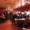 John Barnett Schiffsrestaurant in Potsdam (Brandenburg / Potsdam)]