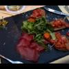 Restaurant Waldhorn in Bad Teinach