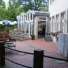 Restaurant Mühlen Bach in Schleswig (Schleswig-Holstein / Schleswig-Flensburg)