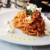 Restaurant VIVADI Cucina Italiana in München