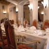 Restaurant Lindner Hotel & Spa Binshof  in Speyer (Rheinland-Pfalz / Speyer)]