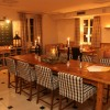 Restaurant Lindner Hotel & Spa Binshof  in Speyer (Rheinland-Pfalz / Speyer)]