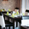 Restaurant 1877 in Husum (Schleswig-Holstein / Nordfriesland)