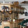 Restaurant Hotel Schweigener Hof in Schweigen-Rechtenbach
