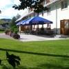 Restaurant Hotel Rössle in Bernau (Baden-Württemberg / Waldshut)]
