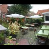 Restaurant Dragseths Gasthof in Husum