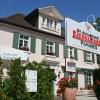 Restaurant Eierkuchen Paradies in Sankt Augustin