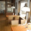 Restaurant Lille Kamp in SyltWesterland