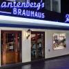 Restaurant Gantenberg´s Brauhaus in Essen (Nordrhein-Westfalen / Essen)]