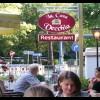 Restaurant La Casa Vecchia in Oldenburg (Niedersachsen / Oldenburg)