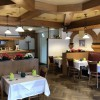 Restaurant Bürgerhaus Zöllerhannes in Griesheim (Hessen / Darmstadt-Dieburg)]