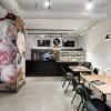 Eine gute Zeit - Das kleine Restaurant in Stralsund