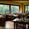 Restaurant Seehaus Forelle Haeckenhof in Ramsen