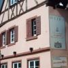 Weiks Vinothek und Restaurant in Neustadt an der Weinstraße