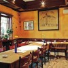 Restaurant Gantenberg´s Brauhaus in Essen