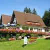 Restaurant - Cafe - Pension Jägersteig in Bühl-Kappelwindeck