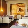 Restaurant Hotel Engemann Kurve in Winterberg
