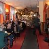 Restaurant Aufgehende Sonne in Leipzig