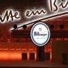 Restaurant Zum Simonbräu in Bitburg (Rheinland-Pfalz / Bitburg-Prüm)]