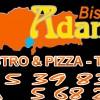 Restaurant Bistro Adana in Wilhelmshaven