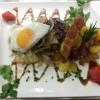 Restaurant Zum Rauchfang in Schortens (Niedersachsen / Friesland)
