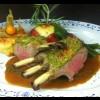 Klostermanns Restaurant Zum Schwarzen Bären in Wangerland (Niedersachsen / Friesland)