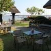 Restaurant Ostfriesische Teestube am Hafen  in Langeoog (Niedersachsen / Wittmund)