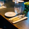 Restaurant Brasserie Colette Tim Raue in Berlin