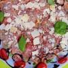 Restaurant Ristorante Vino Rosso in Philippsburg (Baden-Württemberg / Karlsruhe)]
