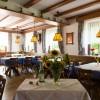 Restaurant Landgasthof Kinzigstrand in Biberach