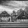 Restaurant Hotel&Gastropark Loemühle  in Marl (Nordrhein-Westfalen / Recklinghausen)]