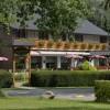 Restaurant Waldhotel in Dötlingen (Niedersachsen / Oldenburg)]