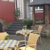 Restaurant En de Höll  in Bad Münstereifel (Nordrhein-Westfalen / Euskirchen)]