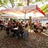 Restaurant Schlachthofkneipe in Bremen (Bremen / Bremen)]