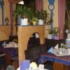 Parthenon Restaurant in Bremen