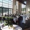 Restaurant Werft Brandenburg in Brandenburg