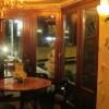 Restaurant Classic in Bremen