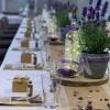 Restaurant Diadem Lounge in Prüm