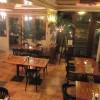 Restaurant Classic in Bremen (Bremen / Bremen)]