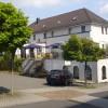 Hotel-Restaurant B�rgergesellschaft in Betzdorf