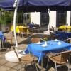 Hotel-Restaurant Bürgergesellschaft in Betzdorf (Rheinland-Pfalz / Altenkirchen (Westerwald))