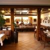 Hotel Restaurant Bierhäusle in Freiburg-Lehen
