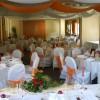 Restaurant Hotel Lahnschleife in Weilburg (Hessen / Limburg-Weilburg)]