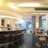 Elsbach Restaurant in Herford (Nordrhein-Westfalen / Herford)
