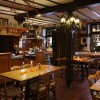 Restaurant Im Römer in Mayen