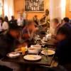 Restaurant Shalimar in Hannover (Niedersachsen / Hannover)]